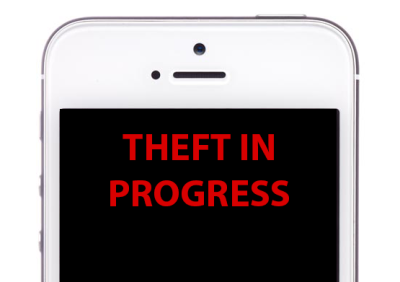 https://equihunter.files.wordpress.com/2016/02/iphone5-theft.png
