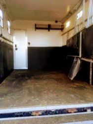 Peper Harow Trophy 3 7.5 Tonne Horsebox