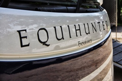 Equihunter Endurance 7.5 Tonne Horsebox (1)