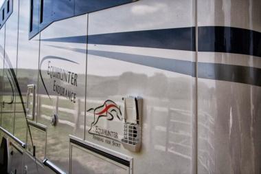 Equihunter Endurance 7.5 Tonne Horsebox (11)