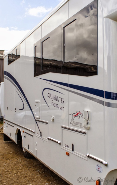 Equihunter Endurance 7.5 Tonne Horsebox (20)