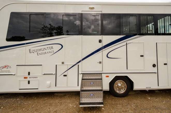 Equihunter Endurance 7.5 Tonne Horsebox (25)