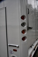 Equihunter Endurance 7.5 Tonne Horsebox (28)