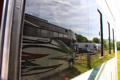 Equihunter Endurance 7.5 Tonne Horsebox (33)
