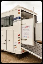 Equihunter Endurance 7.5 Tonne Horsebox (37)