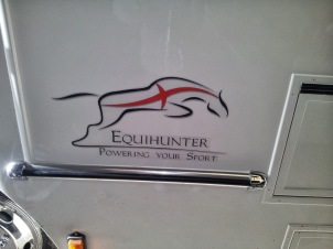 Equihunter Endurance 7.5 Tonne Horsebox (39)