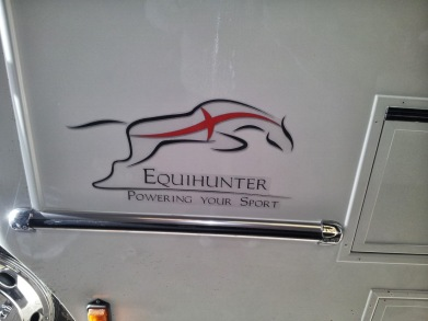 Equihunter Endurance 7.5 Tonne Horsebox (39)