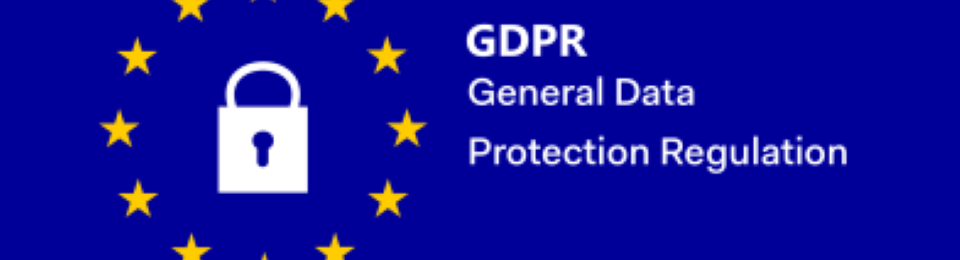 WY Horseboxes GDPR Page Banner