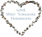 love-west yorkshire horseboxes