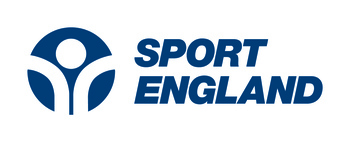 Sport England - Team Equihunter