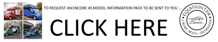 The Encore 45 Information Request