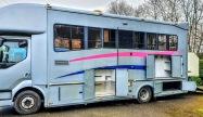 2011 Annard 7.5 Tonne Horsebox for Sale (12)