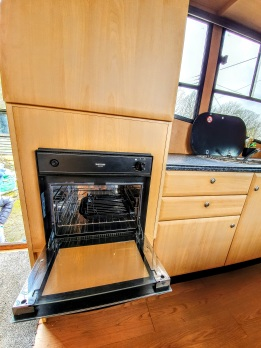 2011 Annard 10 Tonne Horsebox for Sale