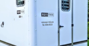 Equi-Trek Space Treka For Sale (10)