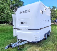 Equi-Trek Space Treka For Sale (12)