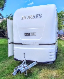 Equi-Trek Space Treka For Sale (13)