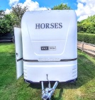 Equi-Trek Space Treka For Sale (14)