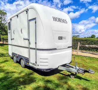 Equi-Trek Space Treka For Sale (18)