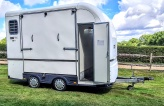 Equi-Trek Space Treka For Sale (2)