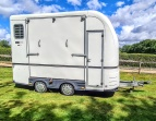 Equi-Trek Space Treka For Sale (2a)