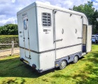 Equi-Trek Space Treka For Sale (5)