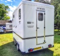 Equi-Trek Space Treka For Sale (8)