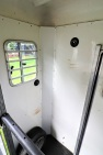 Equi-Trek Space Treka For Sale side window view 2