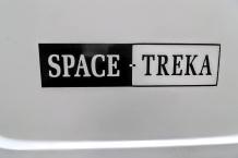 Space Treka