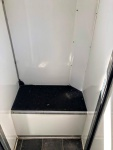 Used Equi-Trek 4,005 kgs Tonne Two Stall Horsebox For Sale (6)